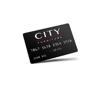 Maybe you would like to learn more about one of these? City Furniture Credit Card Reviews (Apr. 2021)   Personal Credit Cards   SuperMoney