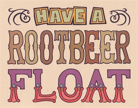 Chalkboard Ideas For Kitchen - 39 best images about alcoholic to barqs root beer on pinterest antiques rootbeer float and bottle