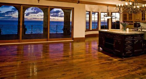 oc kitchen and flooring gaetano custom hardwood floors refinishing in orange 3603