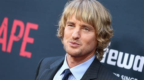 Owen Wilson Says Father's Alzheimer's Disease Is a