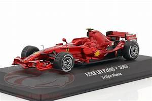 Maßstab Berechnen Formel : ck modelcars 7174004 felipe massa ferrari f2008 2 2nd formel 1 2008 1 43 atlas ~ Themetempest.com Abrechnung