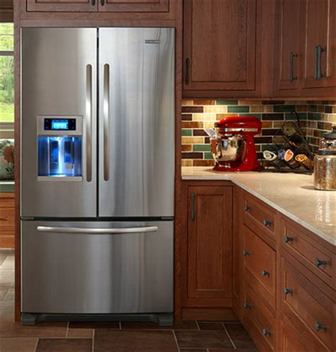 kitchen refrigerator cabinet more information about kitchen aid refrigerator and simple 2487