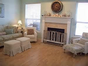 home design diy tagged vintage home decor ideas archives home wall decoration