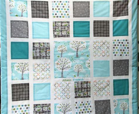 patchworkdecke selber machen patchworkdecke das mach ich nachts