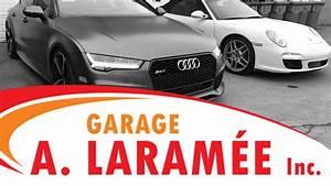 Garage Specialiste Audi : garage laram e ~ Gottalentnigeria.com Avis de Voitures