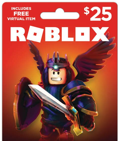 roblox animations  tablet