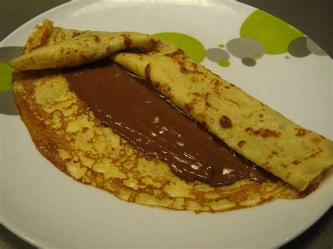 pate a crepe biere thermomix 28 images p 226 te 224 cr 234 pes sucr 233 e au thermomix 169