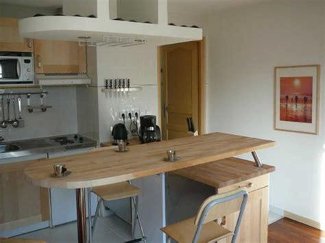 meuble de cuisine bar meuble bar cuisine américaine ikea collection avec meuble