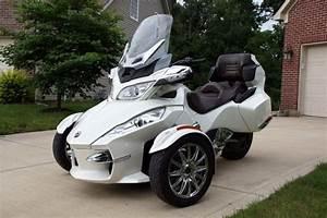 Can Am Spyder A Vendre Particulier : moto d 39 occasion scooter annonces motos d 39 occasion ~ Maxctalentgroup.com Avis de Voitures