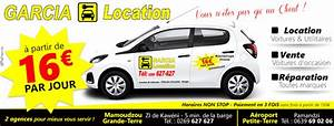 Site Achat Voiture Occasion : site d occasion voiture auto sport ~ Gottalentnigeria.com Avis de Voitures