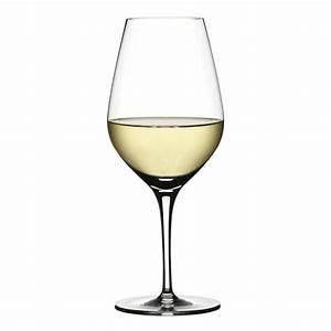 Verre à Vin Géant : verre vin blanc authentis verre cristal spiegelau ~ Teatrodelosmanantiales.com Idées de Décoration