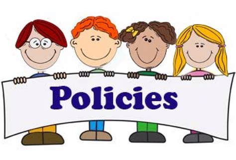 policies blessington educate together national school 522 | image