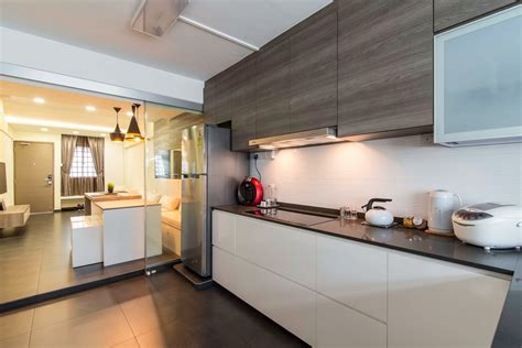 interior design guide hdb  rooms interior design