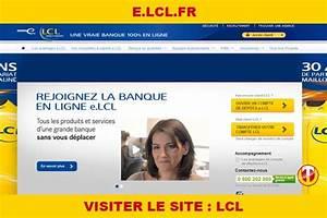 Lcl Prêt étudiant : lcl information lien partenaire ~ Medecine-chirurgie-esthetiques.com Avis de Voitures