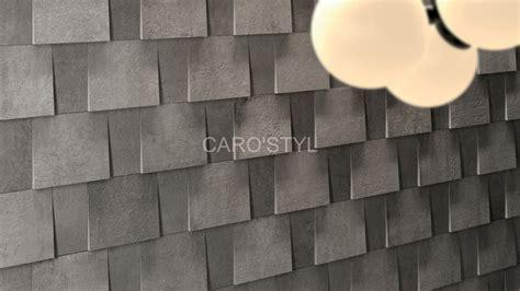 carrelage de cuisine sol carrelage kronos prima materia pour sol et mur intérieur