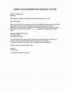 business letter format distribution  28 images  cover letter proper business letter format
