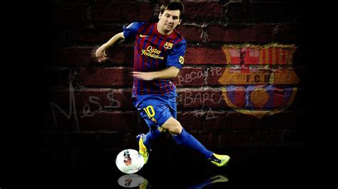 Messi Animated Wallpapers - lionel messi 2015 1080p hd wallpapers wallpaper cave