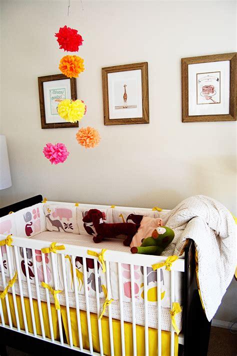 pipers modern nursery