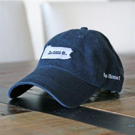 pennsylvania home hat  home