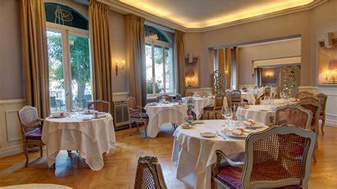 restaurant ma cuisine beaune restaurant beaune restaurant traditionnel beaune najeti