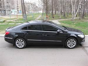 Passat Cc 2010 : 2010 volkswagen bora variant car pictures ~ Medecine-chirurgie-esthetiques.com Avis de Voitures