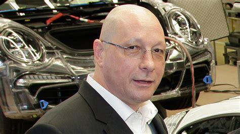 Porsche Betriebsratschef by Betriebsrat Will K 252 Ndigungen Bis 2020 Ausschlie 223 En