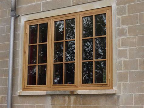 traditional carpentry & joinery, oak doors, bespoke