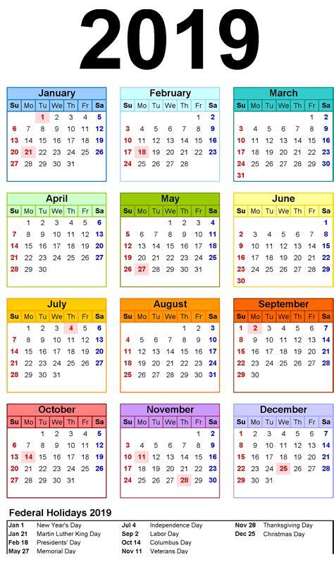 uk federal holidays calendar uk united