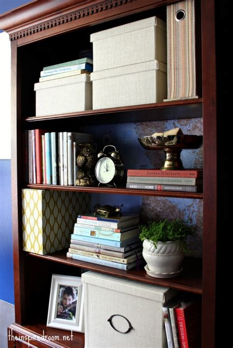 how to lighten a dark room with no natural light lighten up a dark bookcase without paint home office