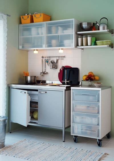 cuisine etudiants meuble de cuisine pour étudiant maison et mobilier d