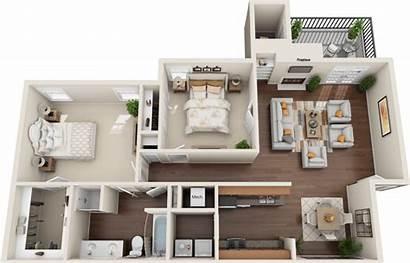 Bedroom Apartments Atlanta Mountain Apartment Ga Open