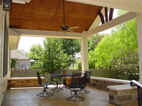 covered porch plans covered patio covered patio ideas