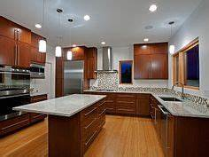 wooden flooring to match the beautiful kitchen cabinet With kitchen cabinets lowes with papier a conserver