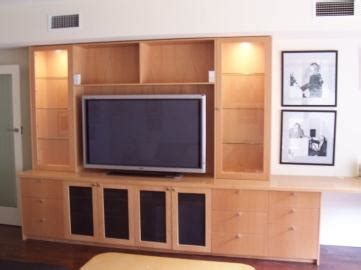 als cabinets pty  ferntree gully camberwell