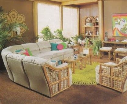 styles of furniture for home interiors 35 best images about decor in the 1980s on pinterest home interior design terence conran and