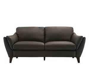 natuzzi sleeper sofa review memsaheb net