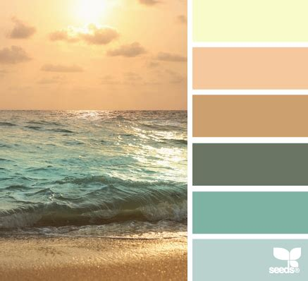 coastal yellow paint colors stylishbeachhome coastal paint colors land and sand