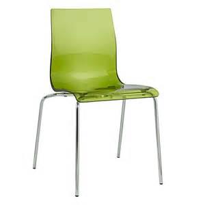 buy lewis gel chrome leg dining chair lewis - Lewis Kitchen Furniture