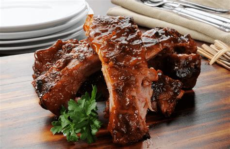 country pork ribs maple country style pork ribs low sugar recipe sparkrecipes