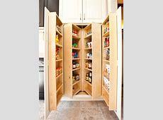 divine small closet remodel Roselawnlutheran
