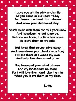 parents  day  poem pre   justine martinez tpt