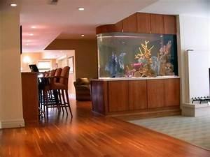U00c9pingl U00e9 Sur Aquarium Maison