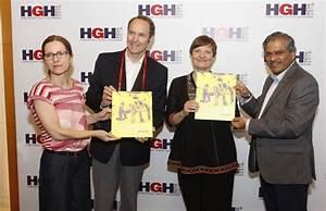 Lifestyle Trends 2018 : hgh india unveils home fashion and lifestyle trends 2018 2019 ~ Eleganceandgraceweddings.com Haus und Dekorationen