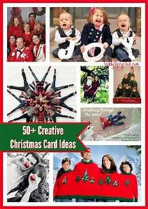 Great Ideas for Funny Christmas Card s