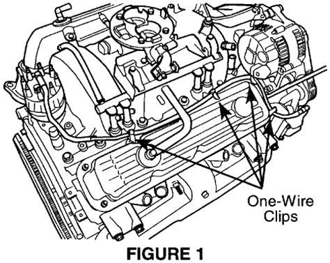 Dodge Ram Vacuum Diagrams Wiring Diagram For Free