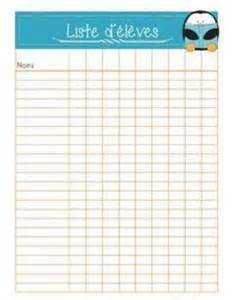 ideas for class reunions planificateur on planner plan de