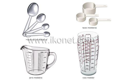 productos alimenticios  de cocina cocina utensilios