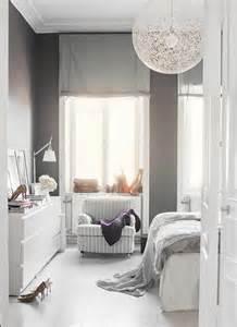 lustre pour chambre à coucher les variantes convenables pour la suspension blanche
