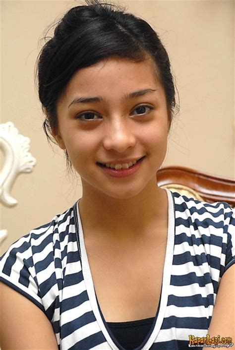 Nikita Willy Gudang Foto Selebriti