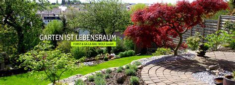 Garten Landschaftsbau Waltrop by Home 171 Seitenbeschreibung